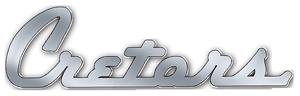 A_cretor_logo