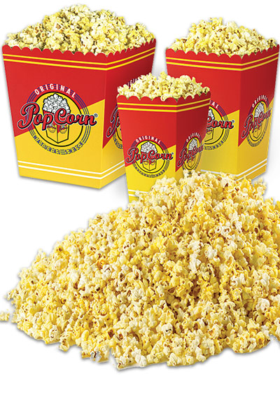 Popcorn_Muggar_Montage