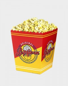 product-popcornmugg-7003-front