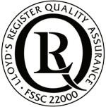 A_FSSC-22000-Mark_frilagd