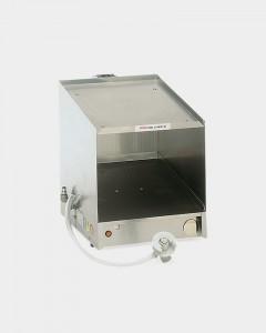 C7900-Oljepump-BagnBox