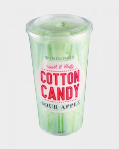3018-Sour-Apple-Sockervadd